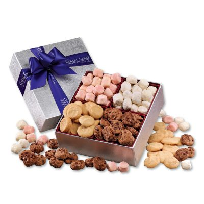 Sweet Elegance Gift Box