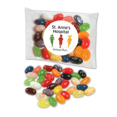Jelly Belly® Jelly Beans