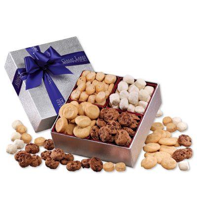 Sweet Elegance Gift Box