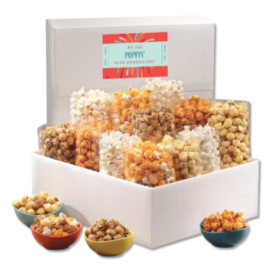 Popcorn Party Pack